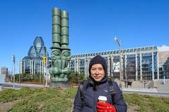 2288-Ottawa (xiquinhosilva) Tags: canada museum nationalgallery ontario ottawa ca