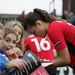 Lewes FC Women 1 Spurs 3 14 10 2018-1027.jpg