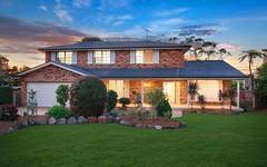25 Brallas Avenue, St Ives NSW
