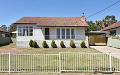 3 Wollombi Road, Cessnock NSW
