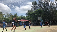 Ethiopia_18_IMG_1724 (AIA Basketball) Tags: 2018 women ethiopia video favorites
