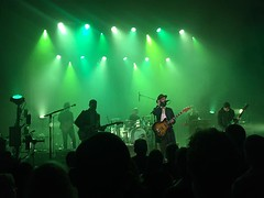 Lord Huron (tinze) Tags: moblog