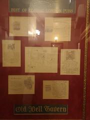 2018-10-FL-198447 (acme london) Tags: camra city cityoflondon historicpubs london pubs
