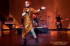 20181020_Garbage_Cap_HighRes-26 (capitoltheatre) Tags: thecapitoltheatre capitoltheatre thecap garbage housephotographer portchester portchesterny livemusic