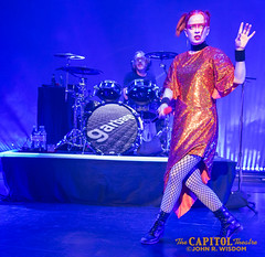 20181020_Garbage_Cap_HighRes-9 (capitoltheatre) Tags: thecapitoltheatre capitoltheatre thecap garbage housephotographer portchester portchesterny livemusic