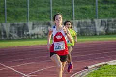 Irene Ciriaci