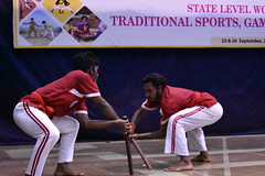 """Traditional sports (108) <a style=""""margin-left:10px; font-size:0.8em;"""" href=""""http://www.flickr.com/photos/47844184@N02/31675482738/"""" target=""""_blank"""">@flickr</a>"""