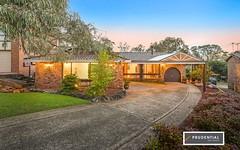34 Bainbridge Avenue, Ingleburn NSW