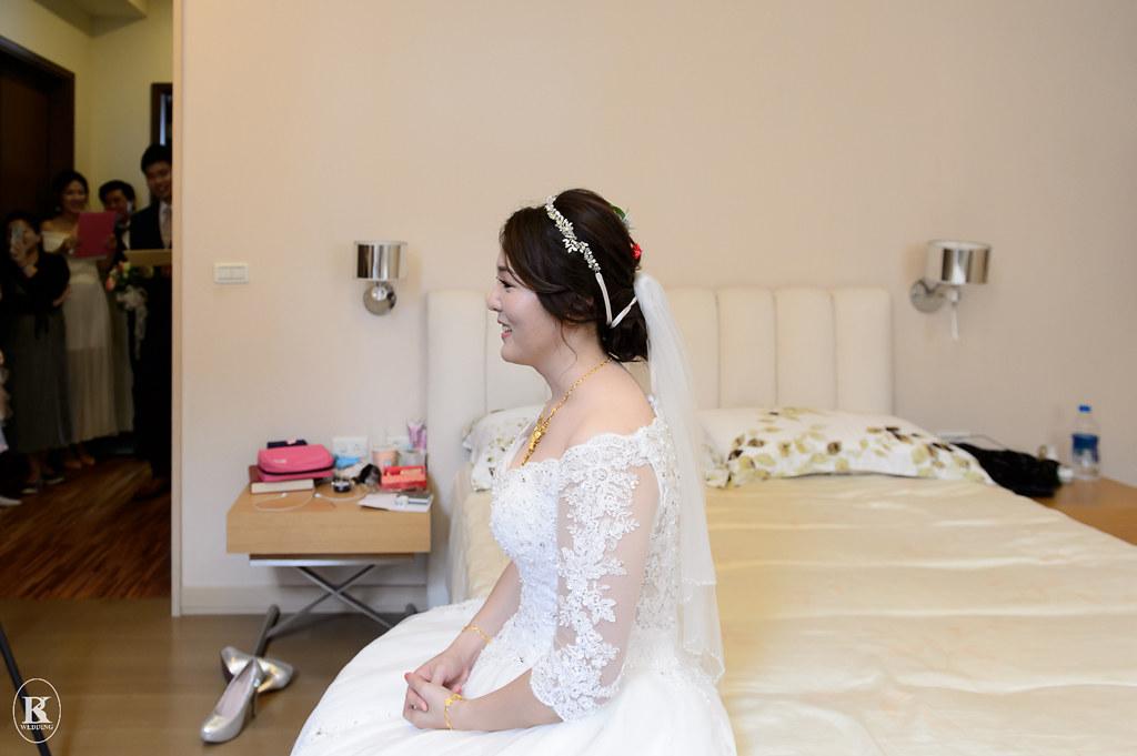 雲林婚攝_三好酒店_089