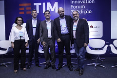 Tim Inovation Forum 7 (137)