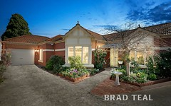 2/123 Roberts Street, Essendon VIC