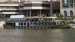 SCARABEE-1 Kairo 20110
