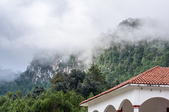 Los Altos de Chiapas (ruifo) Tags: nikon d810 nikkor 105mm f25 ais tenejapa chiapas mexico méxico altos mountain mountains cloud clouds montaña montañas nuben nubén nubéns montanha montanhas nuvem nuvens latinoamérica latinoamerica america américa latina town city urban ciudad cidade urbano