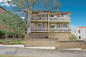 13/134 The Boulevarde, Dulwich Hill NSW