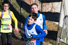 """2018_Nationale_veldloop_Rias.Photography112 • <a style=""""font-size:0.8em;"""" href=""""http://www.flickr.com/photos/164301253@N02/43049080360/"""" target=""""_blank"""">View on Flickr</a>"""