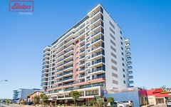 1410/88-90 George Street, Hornsby NSW