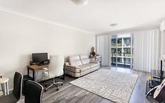 203/8A MYRTLE STREET, Prospect NSW