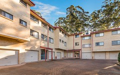10/7a Riou Street, Gosford NSW