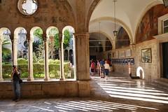 Dubrovnik/Kroatien (10/2018) (Migathgi) Tags: kroatien dubrovnik 2018 croatia hrvatska migathgi unesco welterbe weltkulturerbe heritage dalmatien f007