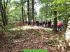 """2018-10-03  Garderen 25 Km  (70) • <a style=""""font-size:0.8em;"""" href=""""http://www.flickr.com/photos/118469228@N03/43269209920/"""" target=""""_blank"""">View on Flickr</a>"""