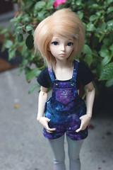 Alec (Ise-Bandit) Tags: abjd bjd asian ball joint doll dollfie resin fairyland fl minifee mnf nanuri14 nanuri 14 alec