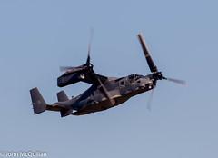DSC_0037 (J-McQuillan) Tags: machloop wales low level military aircraft osprey cv22 usaf