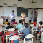 20180905 - Teacher Day (SLP) (12)