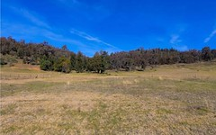 Lot 24 Baltimore Avenue, Hamilton Valley NSW