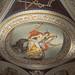 Palazzo Farnese a Caprarola - sala dell'Ermatena