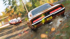 '69 Dodge Charger 2 (TheGame21x) Tags: dodge dodgecharger 69dodgecharger charger 69charger musclecars americanmuscle forzahorizon4 forza forzahorizon photomode screenshots xboxone xboxonex xb1x pc pcgaming gaming racinggames videogames games xbone xbox cars fh4