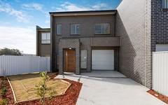 Lot 945 Little John Street, Middleton Grange NSW