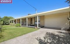 489 Barlow Street, Lavington NSW