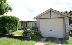 29 Eucalyptus Drive, One Mile NSW