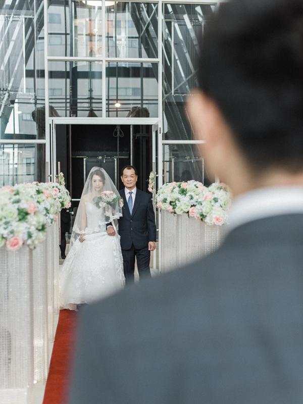 20181020宜勳驪錚_美式婚禮桃禧航空城搶先看-218