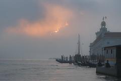 18-09_T2CF2111 (Jacek P.) Tags: venice venezia