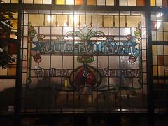 2018-10-FL-198444 (acme london) Tags: camra city cityoflondon historicpubs london pubs