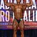 #48 Ludovic Courteau