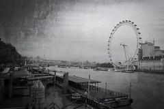 London eye (C-Smooth) Tags: londoneye