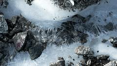 Glacier de Cheilon (Sophia Drosophila) Tags: alpen berge eis glacierdecheilon gletscher landschaft natur schweiz suisse valais wallis wandern
