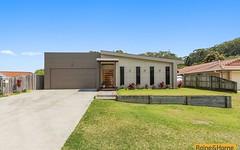 9 Silkwood Terrace, Tweed Heads West NSW