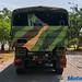 Ashok-Leyland-FAT-6x6-3