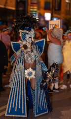 Northalsted Halloween-21.jpg (Milosh Kosanovich) Tags: nikond700 chicagophotographicart precisiondigitalphotography chicago chicagophotoart northalstedhalloween2018 mickchgo parade chicagophotographicartscom miloshkosanovich nikkor85mmf14g