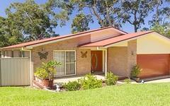 21 The Ridge Road, Malua Bay NSW