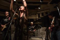 Birthday live at Terra, Tokyo, 03 Nov 2018 -00228