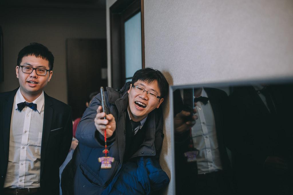 勝昱+怡伶-219