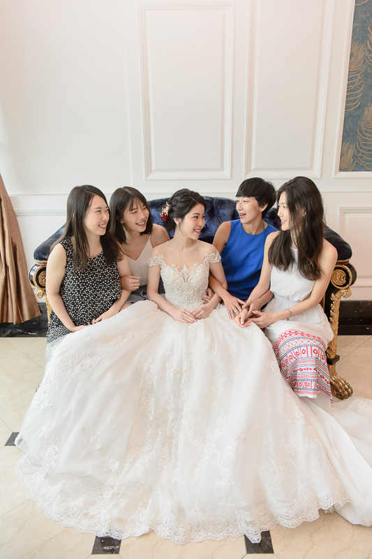 頂鮮101婚攝,頂鮮101婚宴,好棒花藝,W2 婚禮工作室,花朵婚禮彥含,Livia Bride,id tailor,Demetrios Bridal Room,ALICE LIAO,kiwi影像基地,MSC_0011