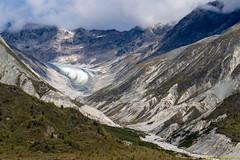 Glacier Bay (Pete Andrusyszyn) Tags: 2018 glacierbay alaskatrip ©peteandrusyszyn gustavus alaska unitedstates us