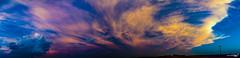 061818 - Billowing Beautiful Nebraska (Pano) 018 (NebraskaSC Photography) Tags: nebraskasc dalekaminski nebraskascpixelscom wwwfacebookcomnebraskasc stormscape cloudscape landscape severeweather severewx nebraska nebraskathunderstorms nebraskastormchase weather nature awesomenature storm thunderstorm clouds cloudsday cloudsofstorms cloudwatching stormcloud daysky badweather weatherphotography photography photographic warning watch weatherspotter chase chasers newx wx weatherphotos weatherphoto sky magicsky extreme darksky darkskies darkclouds stormyday stormchasing stormchasers stormchase skywarn skytheme skychasers stormpics day orage tormenta light vivid watching dramatic outdoor cloud colour amazing beautiful awesome billow billowing thunderhead thunderheads stormviewlive svl svlwx svlmedia svlmediawx