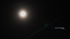 Big Bad Moon lookin down on me tonight (Mindy Carie) Tags: full moon