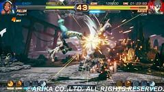Fighting-EX-Layer-280918-002